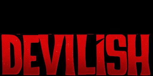 Bundle logo of Devilish