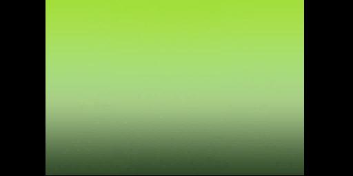 Bundle logo of Die on the Vine