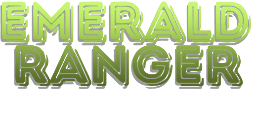 Bundle logo of Emerald Ranger