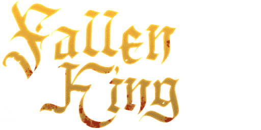 Bundle logo of Fallen King