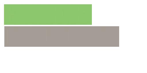 Bundle logo of Free Bundle