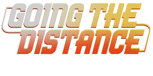 Bundle logo of Going the Distance