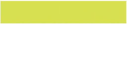 Bundle logo of The Huntsman
