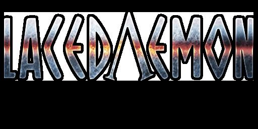 Bundle logo of Lacedameon