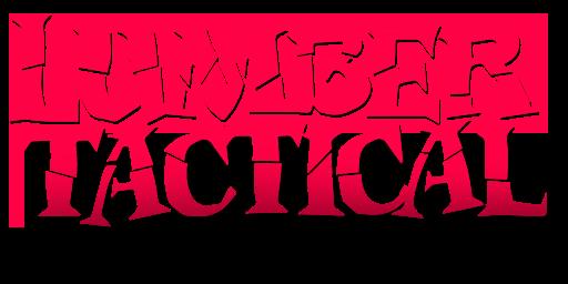 Bundle logo of Lumber Tactical