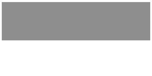 Bundle logo of Marbled Elegance