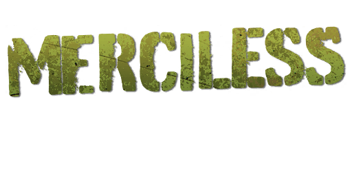 Bundle logo of Merciless