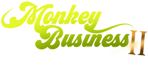 Monkey Business II