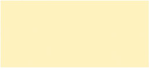 Bundle logo of Mother Russia