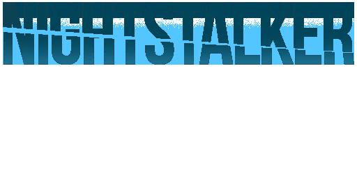 Bundle logo of Nightstalker