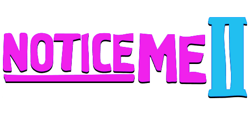 Bundle logo of Notice Me II