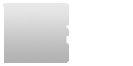 Bundle logo of The Old Gods