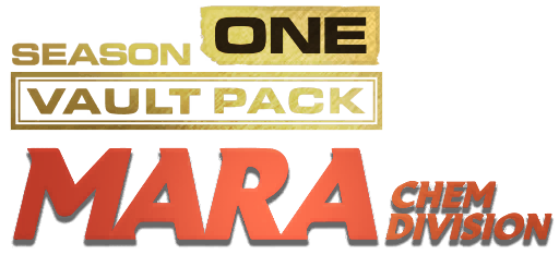 Bundle logo of Battle Pass Season 1 Pack