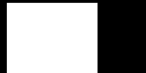 Bundle logo of Saw