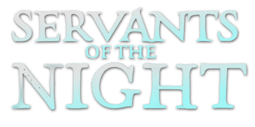 Bundle logo of Servants of the Night