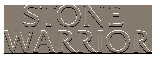 Bundle logo of Stone Warrior