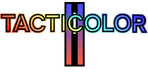 Bundle logo of Tacticolor II