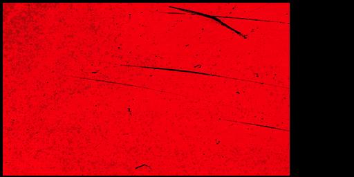 Bundle logo of The Texas Chainsaw Massacre