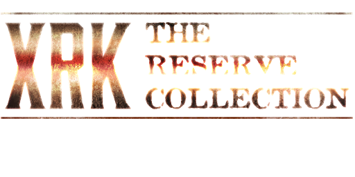 XRK Reserve Collection