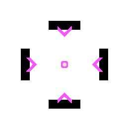 Image of Centerfire