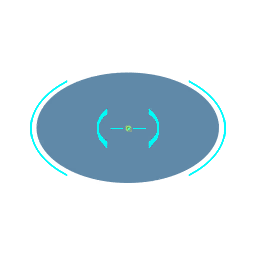 Image of Forcefield