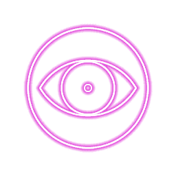 Image of Ocular