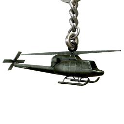 Image of Mini Chopper