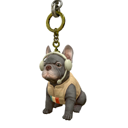Image of Micro Bully