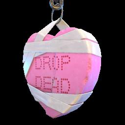 Image of Drop Dead