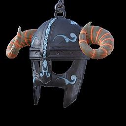 Image of Conqueror's Helm