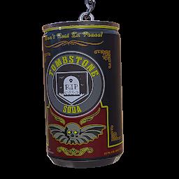 Image of Tombstone Soda