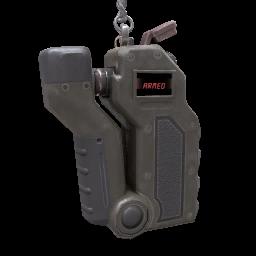 Image of Detonator
