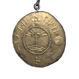 Image of Pirate Coin