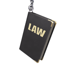 Image of Book of Law