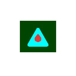Image of Tri-Corner