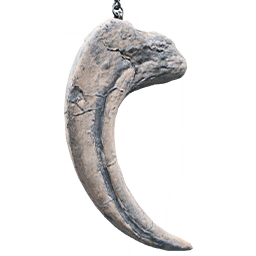 Image of Jurassic Claw