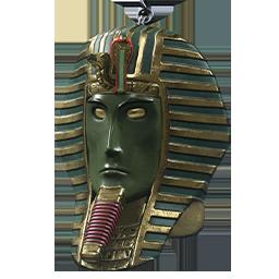 Ancient Royal