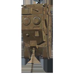 Armor On