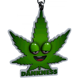 Image of The Dankness