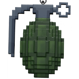 Image of Boom Bits