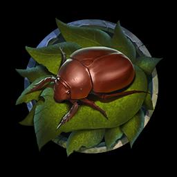 Image of Snug Bug