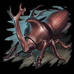 Image of Beetle Bruiser