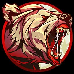 Image of Ursa Roar