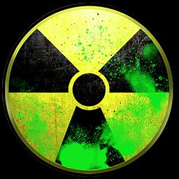 Image of Toxic