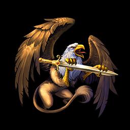 Image of Griffon's Gift