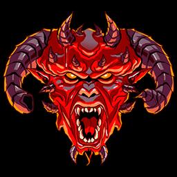 Image of Demonic Overlord