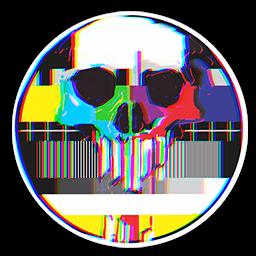 Image of Hidden Code
