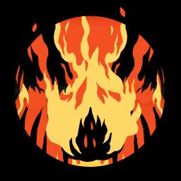 Firestorm