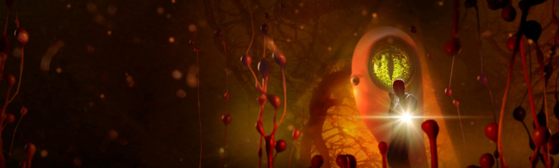 Bundle billboard of Tracer Pack: Alien Infestation Mastercraft Bundle