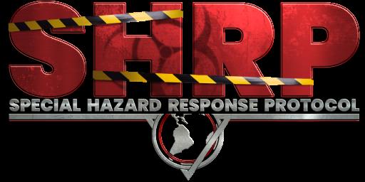 SHRP: Special Hazard Response Protocol
